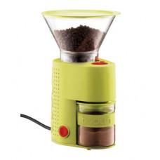 BODUM Bistro Kaffekvarn