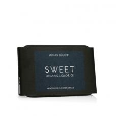 Johan Bülow Sweet Organic Liquorice