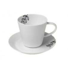Kaffekopp Kvist