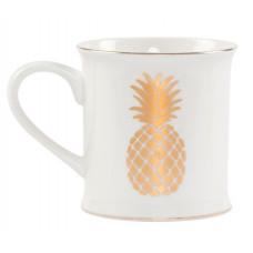 Mugg - Pineapple