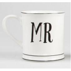 Mugg Mr
