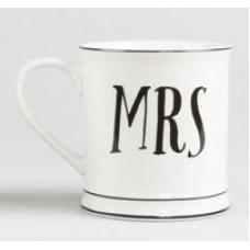 Mugg Mrs