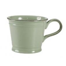 Mugg Vintage - Mint