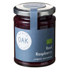 Ekologisk Real Raspberry
