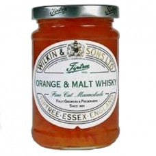 TipTree Orange with Malt Whisky