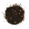 Ekologisk Fairtrade Persika Grädde