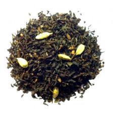 Ekologisk Chai