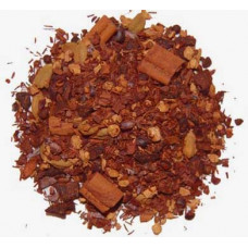 Rooibos Hot Chocolate