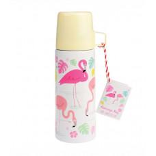 Termos Flamingo