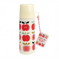 Termos Äpple