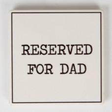 Underlägg Dad